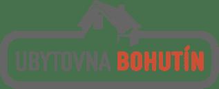 Ubytovna Bohutín